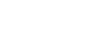Expect Full Satisfaction Read Our Testimonials